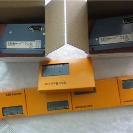 X20DO4331贝加莱输出模块