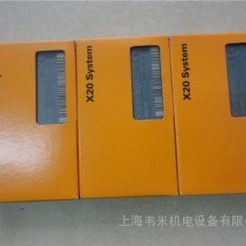 贝加莱CPU模块X20CP1485-1