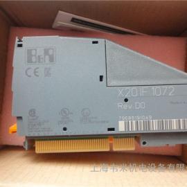 贝加莱CPU模块X20CP1483