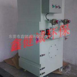 广东集尘器