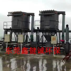 广东集尘机