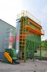 厂家直销:脉冲袋式除尘器/陶瓷除尘器/锅炉除尘器