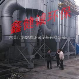 厂家直销:锅炉除尘器、旋风除尘器、布袋除尘器