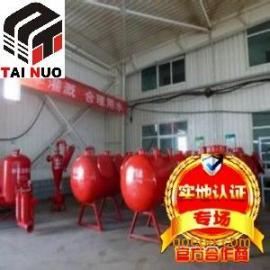 胶球清理设备生产厂家