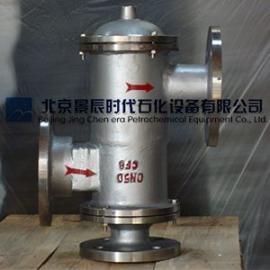 厂家直销不锈钢全天候呼吸阀 防火防爆呼吸阀