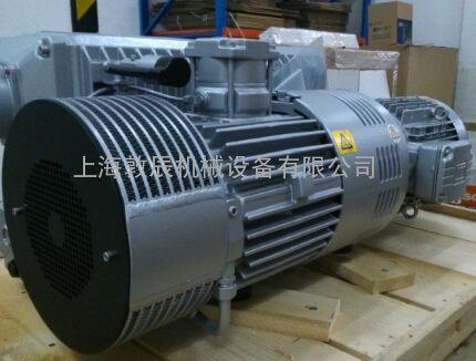 |苏州真空泵代理|普旭真空泵代理|