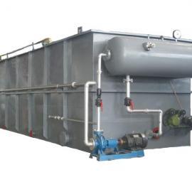 江苏养殖污水处理设备专供
