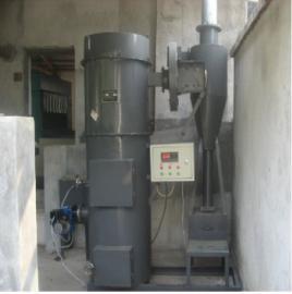 河北厨房废水处理设备厂家厚德环保