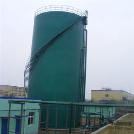 城镇医疗污水处理设备厂家厚德环保