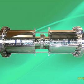 燃油节能器