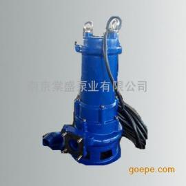 �p�g刀泵 �p�g刀污水泵切割式�g刀��污泵�{洲牌