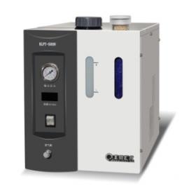 氮气发生器 氮气发生器国产 高纯氮气发生器
