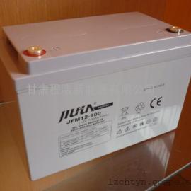 兰州电池 蓄电池批发