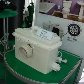 美国卓勒Zoeller污水提升器 Zoeller污水提升器 美国污水提升器