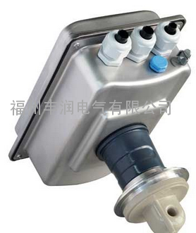 E+H电导率仪CLD134-PCS130AB2