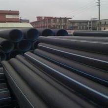 优质钢带管,华县钢带增强聚乙烯(HDPE)螺旋波纹管