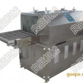 软包装风干机 翻转风干机 质量保证