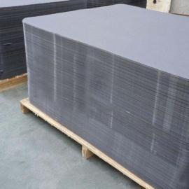 固德厂家生产易拉罐堆码专用PP板