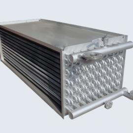 无锡GL散热器