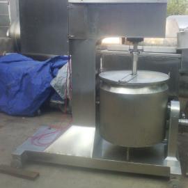 生家生产全自动打浆机设备