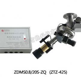 ZDMS0.8/20S-ZQ