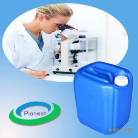 水性环保防锈剂B