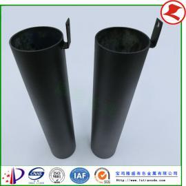厂家供应水处理用钛阳极板,钛阳极网