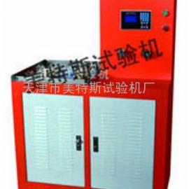 土工膜耐静水压测定仪技术参数
