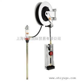 供����酉∮捅锰准��S家、稀油加注泵、打��滑油泵、稀油插桶泵