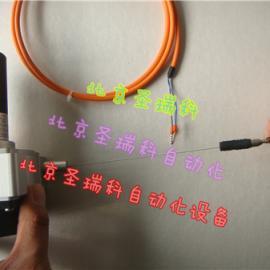 拉线式编码器WEP90-2000-A1+5M