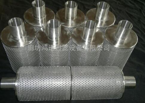 回油滤芯0060D003BN/HC