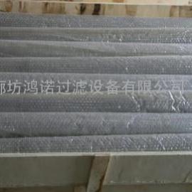 0160D020BN3HC液压滤清器