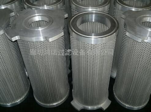 液压油滤清器0140D003BN/HC