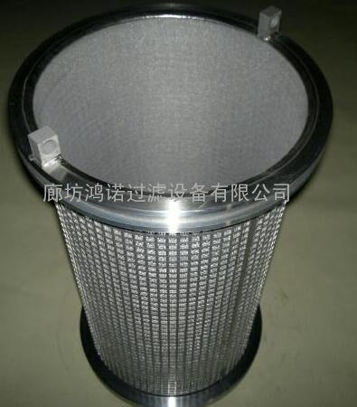 液压滤清器0140D010BN/HC