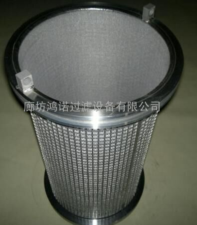 FF5052柴油滤芯