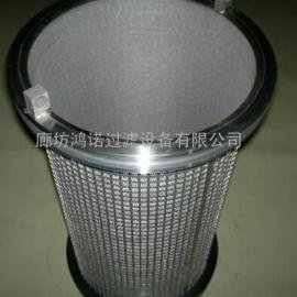 机油过滤器LF3349
