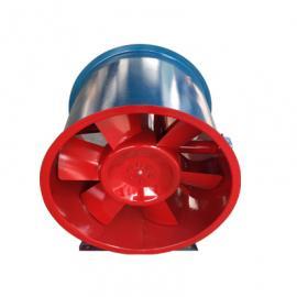 洛阳SWF低噪音混流风机、专业风机制造商、市场信誉好