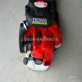 小松EBZ8500吹风机/背负式汽油路面吹风机 消防灭火