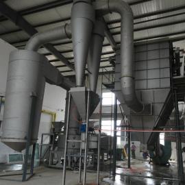 重磅推荐橡胶促进剂干燥机,烘干机,旋转闪蒸干燥机