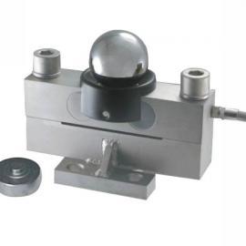德国ASENTICS测量传感器