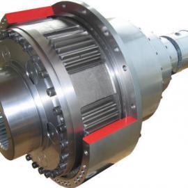 瑞士ASS动力系统