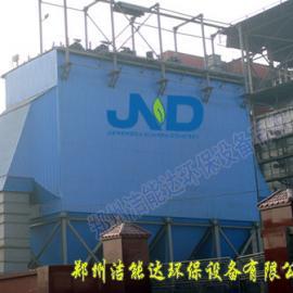 电厂除尘设备 滤筒除尘设备 布袋除尘设备