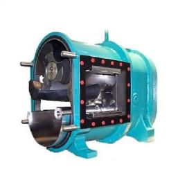 德国Borger博格凸轮转子泵