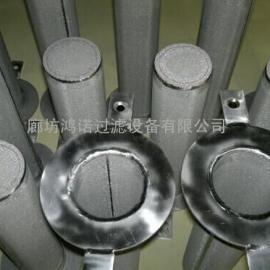 不锈钢席型网316l滤芯