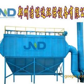 滤筒式除尘器厂家 滤筒式除尘器专业生产厂家