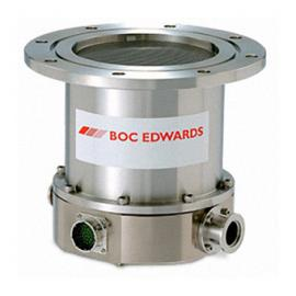 英国爱德华edwards分子泵