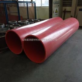 贵州黔南超高分子量聚乙烯逃生管