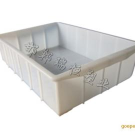 邯郸塑料制品系列,塑料食品箱,塑料筐,塑料托盘,各式周转箱