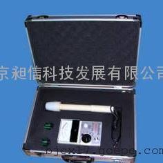 高频近区电场测定仪RJ-3 环境检测场强仪 职业卫生场强仪