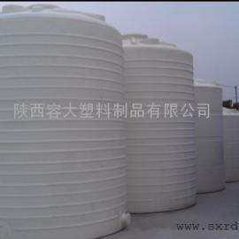 乌鲁木齐 20吨外加剂储罐 成品罐母液罐 厂家专业定制